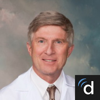 Dr  Lukas Nystrom, Orthopedic Surgeon in Cleveland, OH | US News Doctors