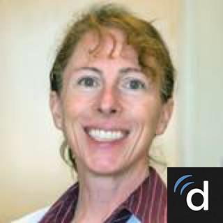 Dr  Anne Bagley, Pulmonologist in Belgrade, ME   US News Doctors