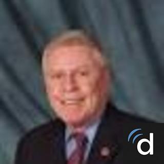Dr. rosenblit diabetes