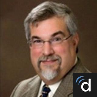 James Gibson, MD, Medical Genetics, Austin, TX, Ascension Seton Medical Center Austin