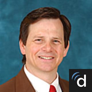Andrew Haig, MD, Physical Medicine/Rehab, Middlebury, VT, Porter Medical Center