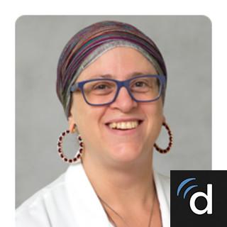 Dr. Shana (Kaye) Shoulson, MD – Piscataway, NJ | Family ...David Kaye Nj