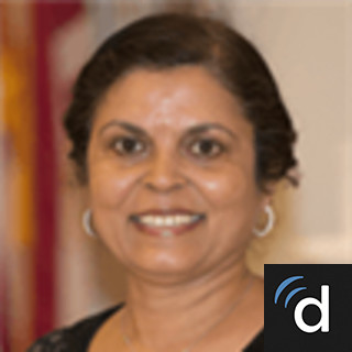 Renuka Verma, MD, Pediatric Infectious Disease, Long Branch, NJ, Monmouth Medical Center, Long Branch Campus