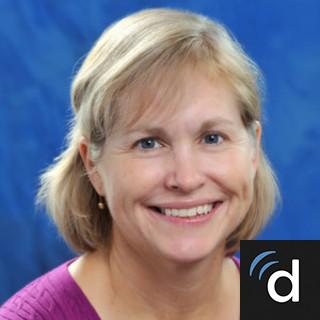 Nanci Stauffer, MD, Pediatric Cardiology, Atlanta, GA, Northside Hospital