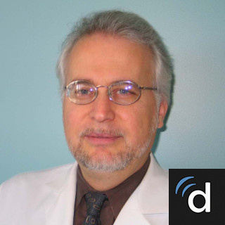 Basil Darras, MD, Child Neurology, Boston, MA, Boston Children's Hospital