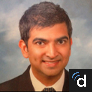 Raghu Varier, DO, Pediatric Gastroenterology, Tacoma, WA, MultiCare Tacoma General Hospital