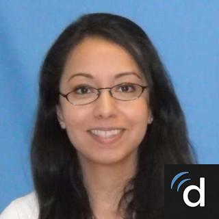 Sandra Avila, MD, Family Medicine, Los Angeles, CA, Keck Hospital of USC