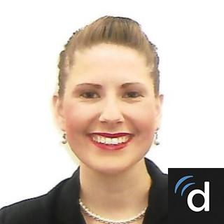 Amy Apodaca, DO, Internal Medicine, North Kansas City, MO, North Kansas City Hospital