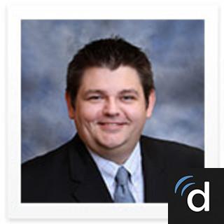 Paul Perring, MD, Anesthesiology, Ottawa Hills, OH, ProMedica Toledo Hospital