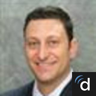 John Panozzo, MD, Family Medicine, Orland Park, IL, Palos Health