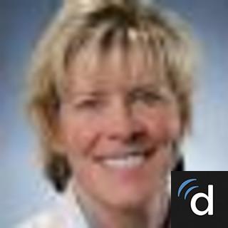 Georganne Novak, MD, Family Medicine, Oceanside, CA, Scripps Green Hospital