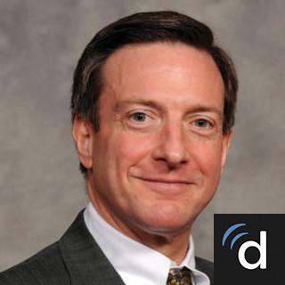 Robert Solomon, MD, Emergency Medicine, Pittsburgh, PA, UPMC St. Margaret