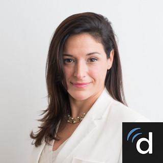 Sophia Deben, MD, Orthopaedic Surgery, North Miami, FL, South Miami Hospital