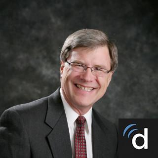 James Christensen, DO, Family Medicine, Coffeyville, KS, Coffeyville Regional Medical Center