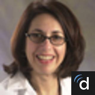 Brenda Moskovitz, MD, Obstetrics & Gynecology, Troy, MI