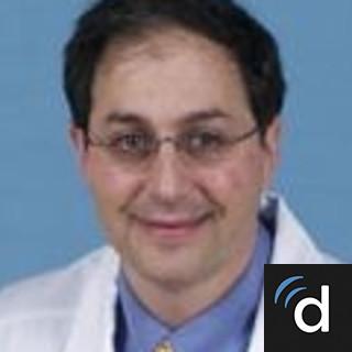 Daniel Hechtman, MD, Pediatric (General) Surgery, Brooklyn, NY, Maimonides Medical Center