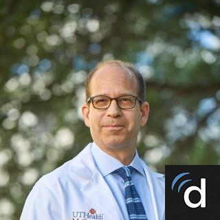 Steven Canfield, MD, Urology, Houston, TX, Memorial Hermann - Texas Medical Center