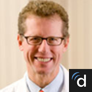 Jeffrey Sturza, MD, Dermatology, Tarrytown, NY, Phelps Memorial Hospital Center