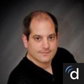 Harry Marshak, MD, Ophthalmology, Palm Desert, CA, Eisenhower Health