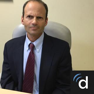 Paul Schulman, MD, Rheumatology, Smithtown, NY, Stony Brook University Hospital