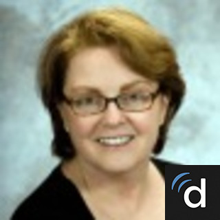Kathleen Davis, MD, Allergy & Immunology, Billings, MT, Billings Clinic