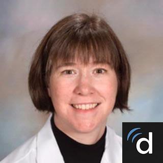 Keely Dwyer-Matzky, MD, Medicine/Pediatrics, Brighton, NY, Highland Hospital