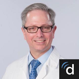 James Goydos, MD, General Surgery, New Brunswick, NJ