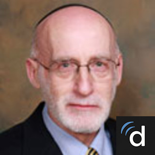 Jonathan Sarlin, MD, Pathology, New York, NY