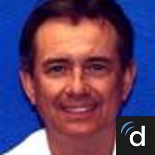 Sergio Villegas, MD, Vascular Surgery, Coral Gables, FL, Baptist Hospital of Miami