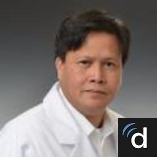 Arnold Teo, MD, Urology, Camillus, NY, Maimonides Medical Center