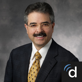 Dr  Josef Parvizi, Neurologist in Stanford, CA | US News Doctors