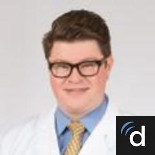 James McCloskey II, MD, Oncology, Hackensack, NJ, Hackensack Meridian Health Hackensack University Medical Center