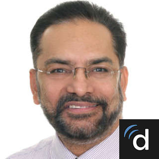 Khalid Syed, MD, Pediatrics, Garland, TX