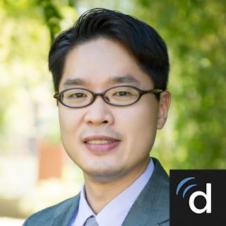 Christopher Chung, MD, Obstetrics & Gynecology, Duarte, CA, City of Hope's Helford Clinical Research Hospital
