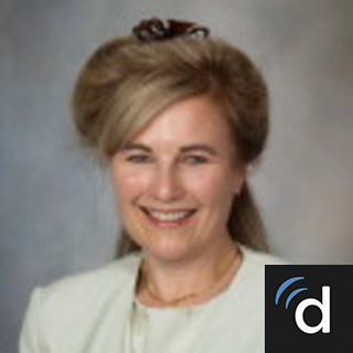 Catherine Marks, MD, Radiology, Rochester, MN