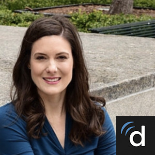 Elizabeth Scheff, MD, Obstetrics & Gynecology, Edgewater, NJ, CarePoint Health Hoboken University Medical Center