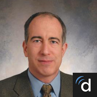 Dr  Michael Becker, Rheumatologist in Chicago, IL   US News