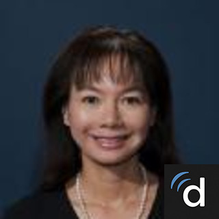 Mai Brooks, MD, General Surgery, Thousand Oaks, CA, Los Robles Hospital and Medical Center