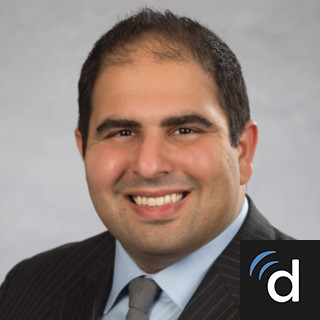George Marzouka, MD, Cardiology, Miami, FL, Miami Veterans Affairs Healthcare System