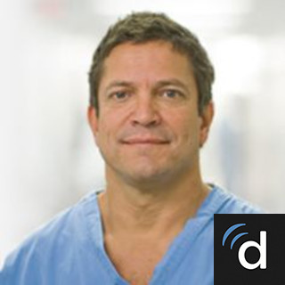 Tyson Cobb, MD, Orthopaedic Surgery, Davenport, IA, Genesis Medical Center, Davenport