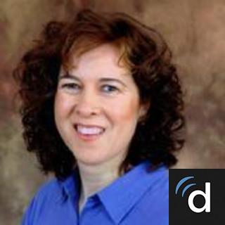 Mary Wise, MD, Family Medicine, Rochester, NY