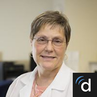 Ilona Jurek, MD, Family Medicine, Amherst, OH, Mercy Allen Hospital