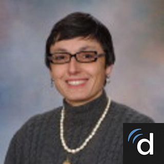 Dr  Paola Sandroni, Neurologist in Rochester, MN | US News Doctors