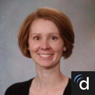 Carilyn Wieland, MD, Dermatology, Rochester, MN, Mayo Clinic Hospital - Rochester