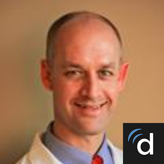 Jerad Widman, MD, Family Medicine, Appleton City, MO, Ellett Memorial Hospital