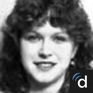 Diane Greer, MD, Psychiatry, Chelsea, MA, Massachusetts General Hospital
