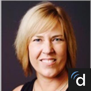 Ann Modrcin, MD, Physical Medicine/Rehab, Kansas City, MO, Children's Mercy Hospital Kansas City