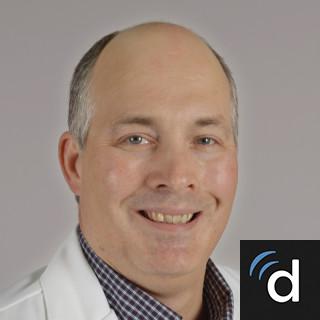 Craig Sheerin, PA, Emergency Medicine, Kalkaska, MI, Kalkaska Memorial Health Center