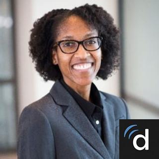 Dolly White, MD, Preventive Medicine, Marietta, GA