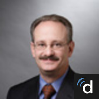 Anthony Tomassoni, MD, Emergency Medicine, New Haven, CT, Yale-New Haven Hospital
